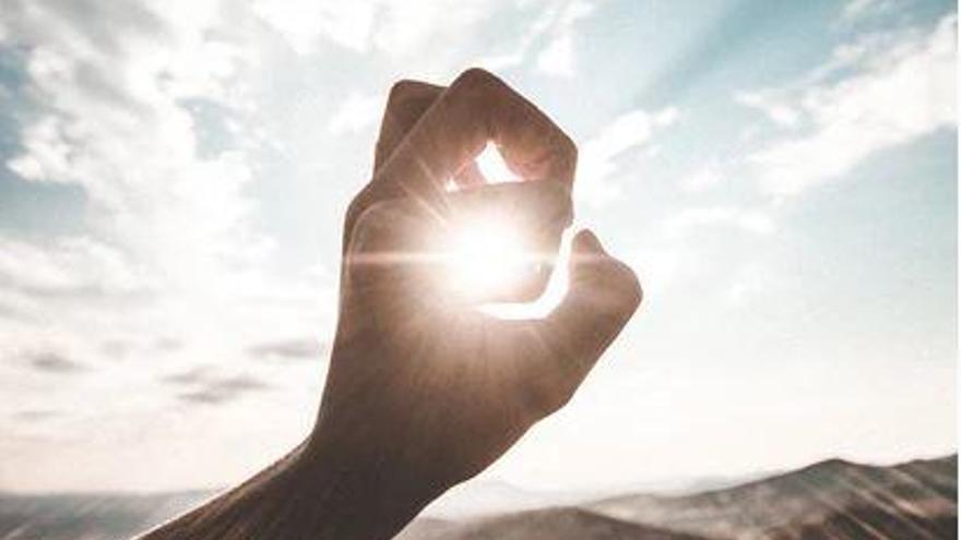 Llançà i l'Escala acolliran aquest juliol la jornada de prevenció solar de l'AECC