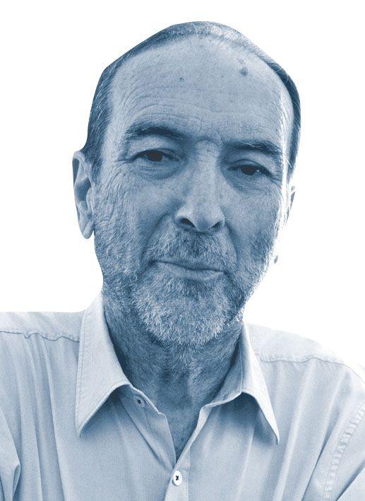 Carles Dolç