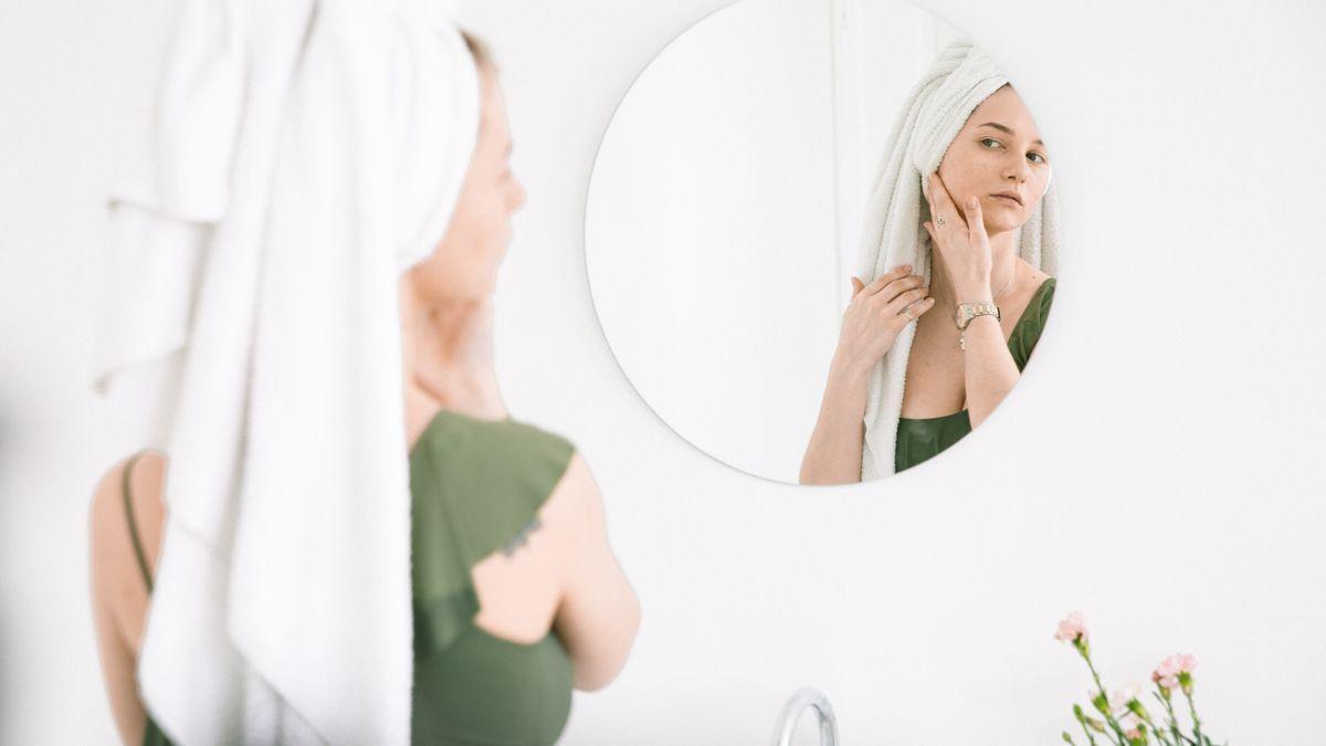 El superalimento que mejora la memoria, te ayuda a adelgazar y previene la aparición de arrugas