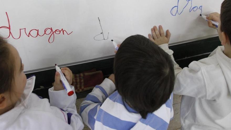 """Sombras en el informe PISA: hace análisis erróneos y """"solo pregunta a alumnos"""""""