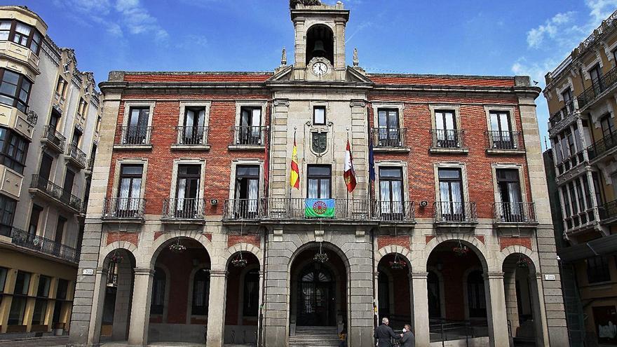 El Día del Pueblo Gitano se celebra en Zamora sin actos y con un homenaje a los abuelos