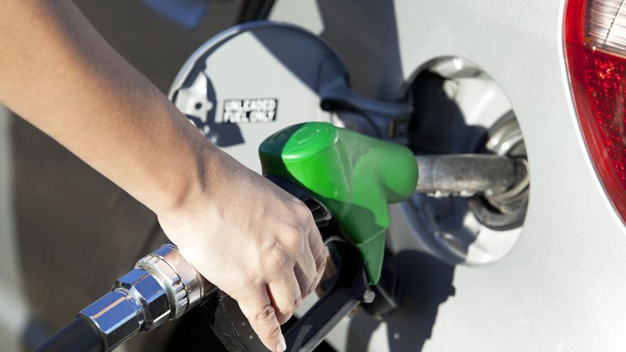 ¿Qué está pasando con el petróleo en China? Todos los detalles de la crisis energética