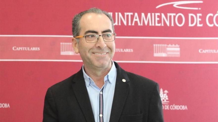 """Antonio Álvarez: """"Se demandan instrucciones más claras del Gobierno"""""""