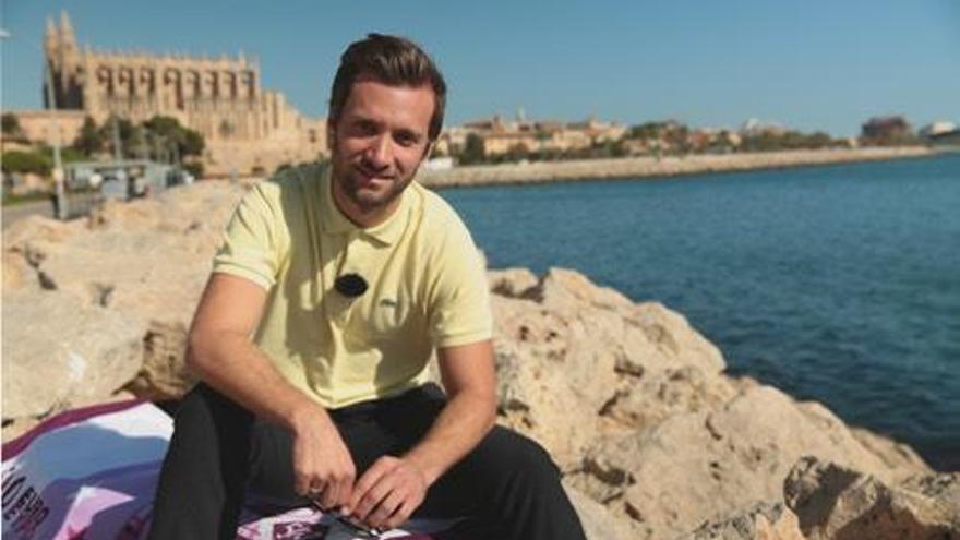 TV-Tipp: Ausgerechnet Mallorca