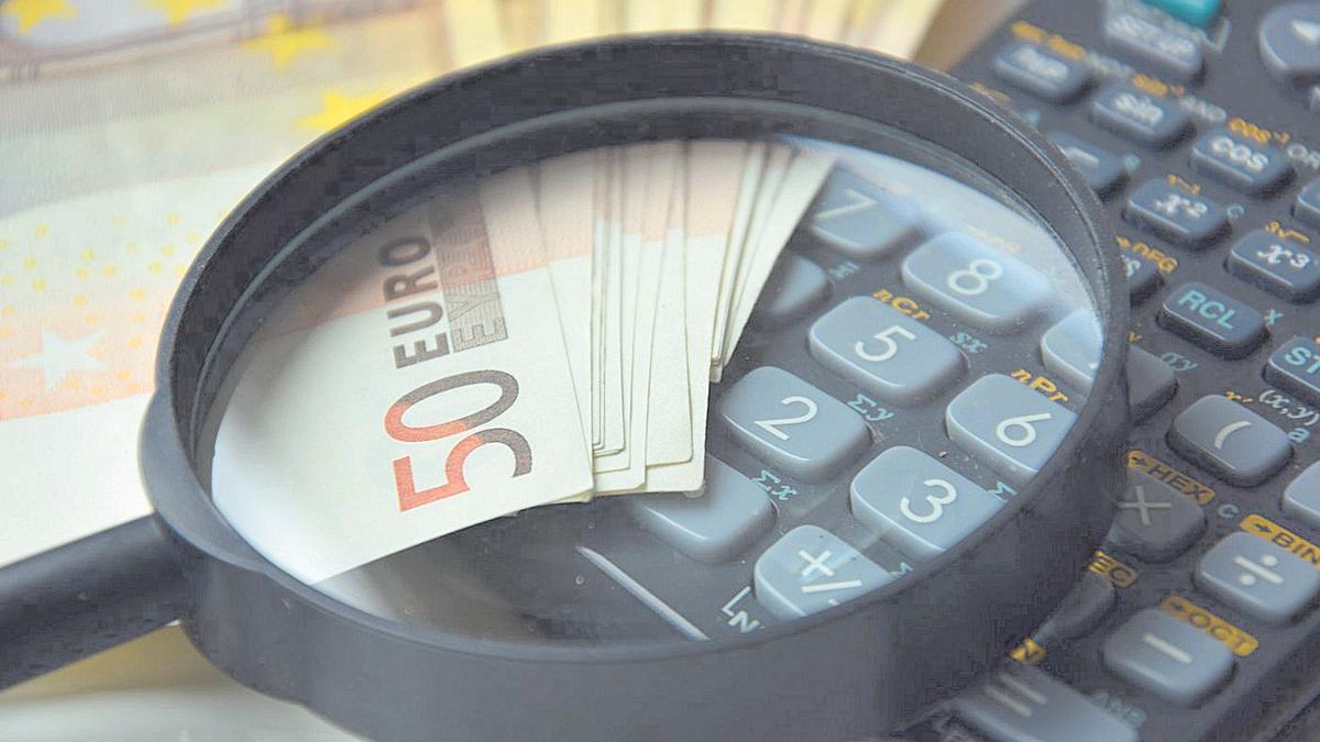 Dos pagadores,  ¿qué hay que hacer?