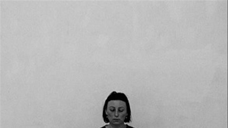 Festival Internacional de Performance Art: Zidrija Janusaite