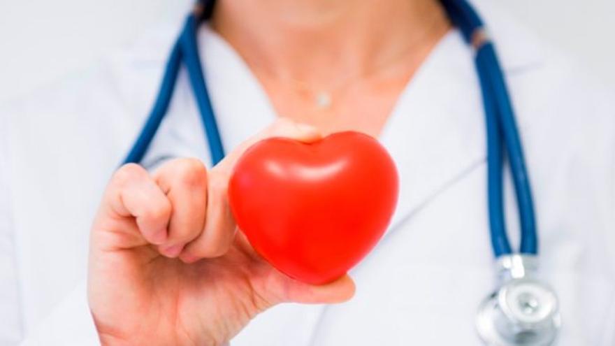 Factores de riesgo del corazón y cómo controlarlos