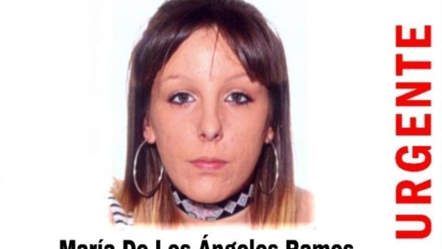 Buscan a una joven de 25 años desparecida el 21 de mayo en Palma