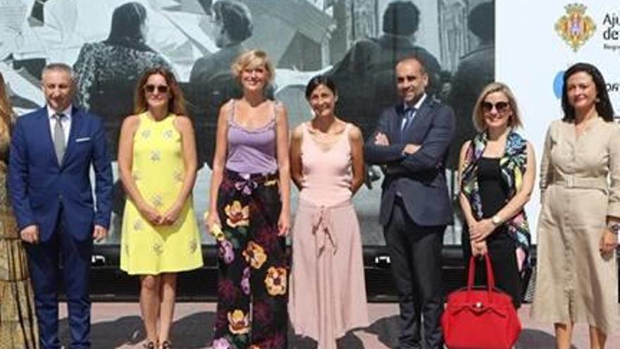 Castelló acoge una exposición sobre Picasso