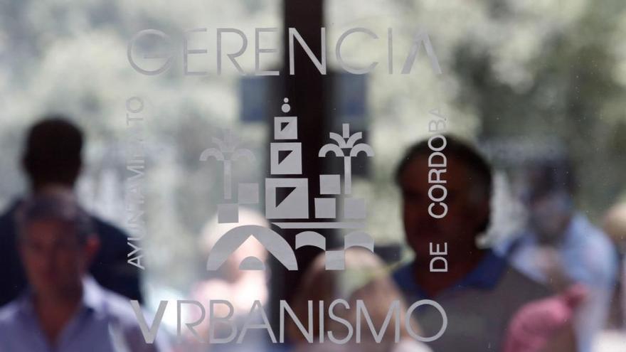 Urbanismo otorga licencia de obra a Dcoop para modernizar su planta de almendras
