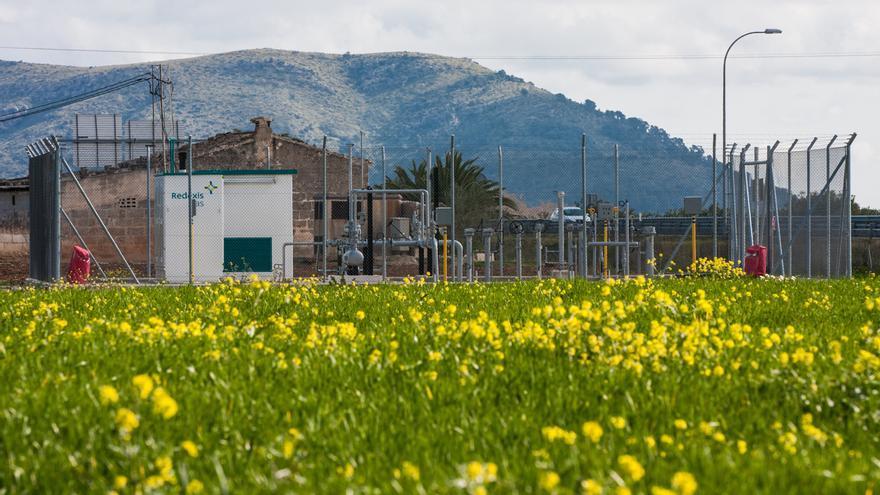 Redexis avanza en sus compromisos por la sostenibilidad y el medio ambiente
