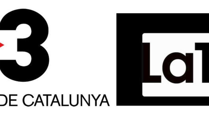 Anulan un fallo de la EUIPO que no veía confusión entre TV3 y LaTV3D