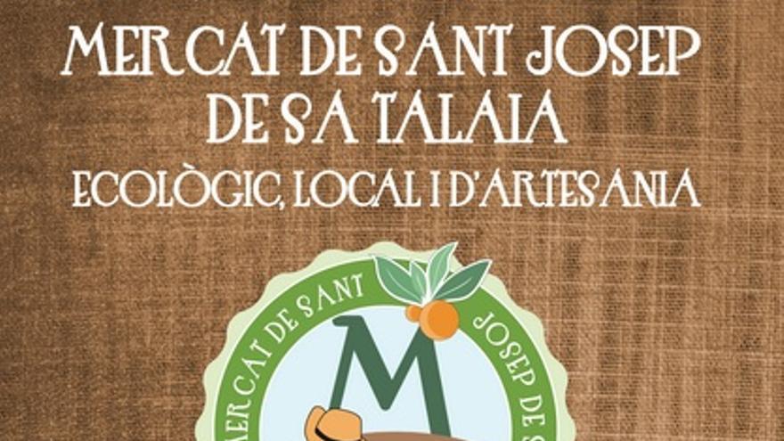 Mercat Ecològic de Sant Josep