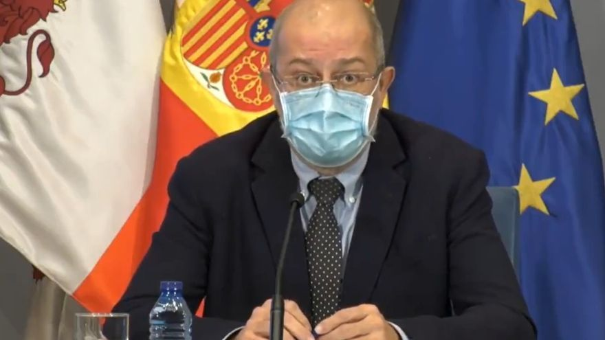 La Junta confirma la reapertura el lunes de bares y gimnasios en Zamora