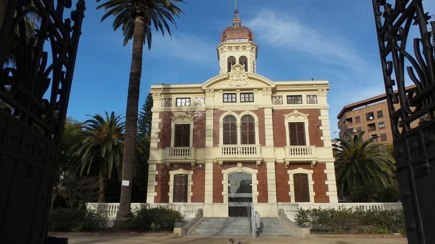 La Universitat Popular inicia su nuevo ciclo de matrículas