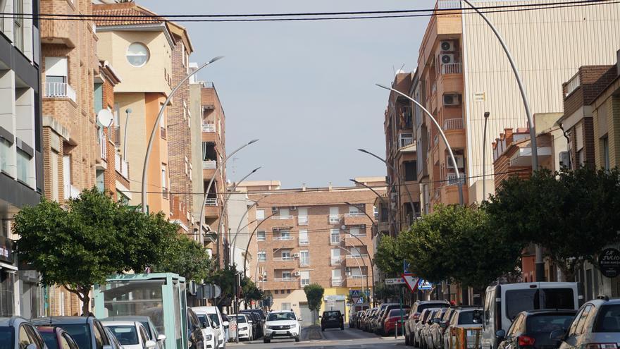 La Pobla de Vallbona ya puede adquirir viviendas de fondos inversores