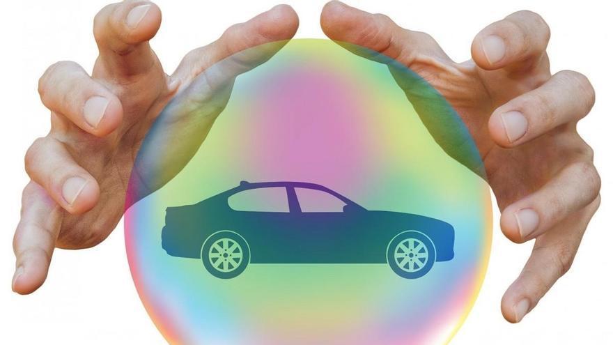 Qué marcas de coche ofrecen más años de garantía