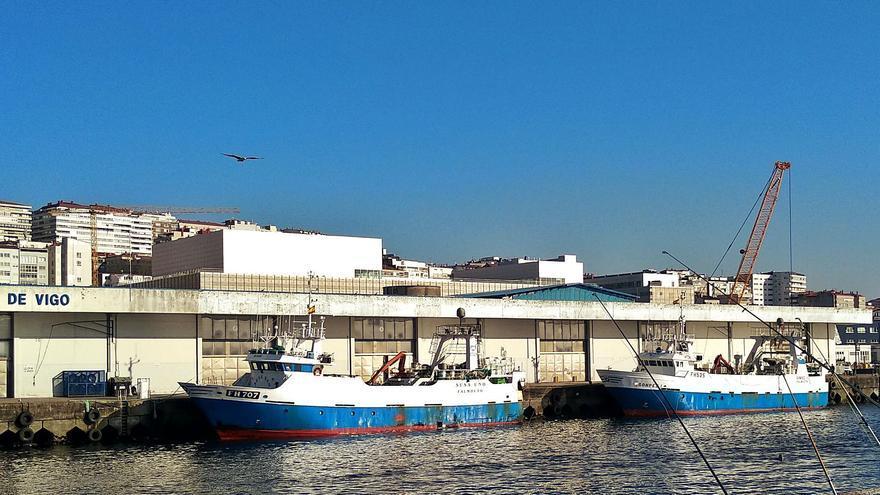 Así quiere gastar España el nuevo fondo pesquero comunitario
