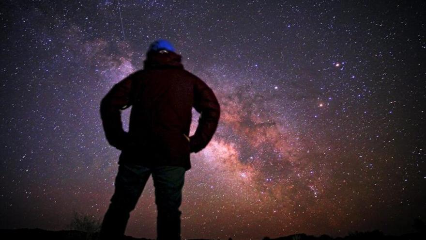 A un paso de hallar vida en exoplanetas