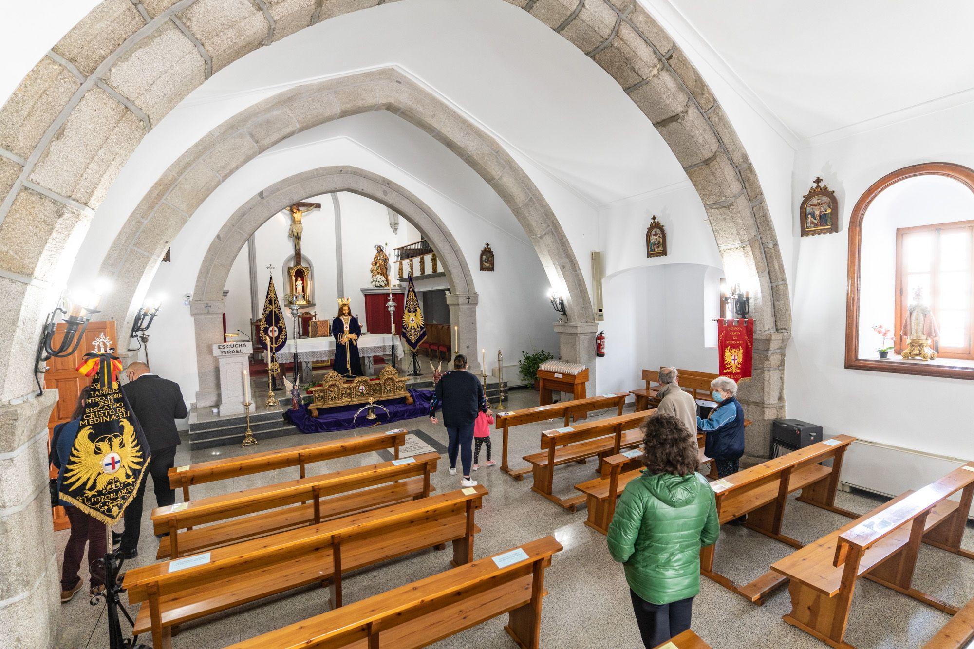 Pozoblanco, Medinaceli 2.jpg