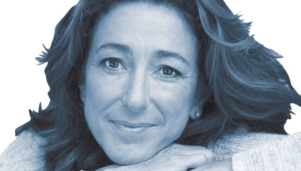 Sonia Diez