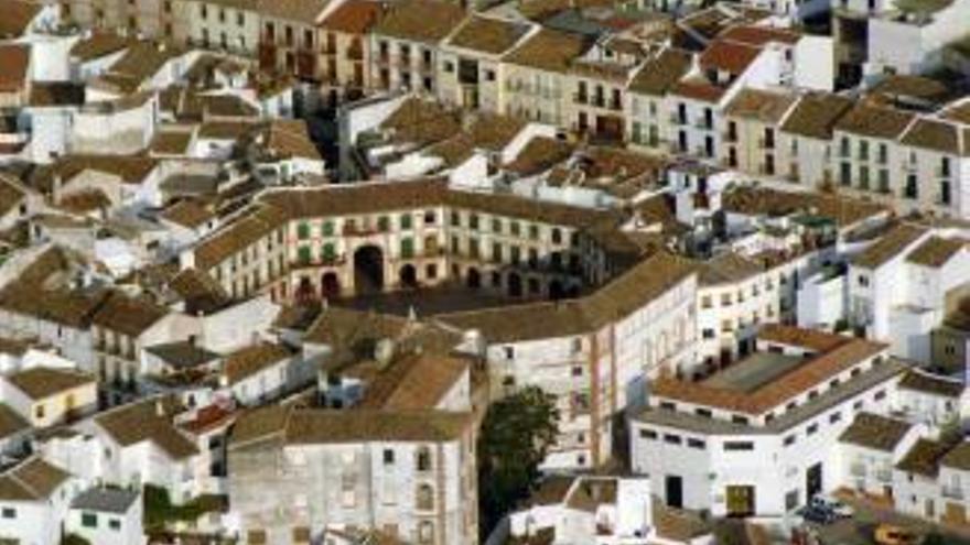 Fallece un niño de tres años de meningitis en Málaga