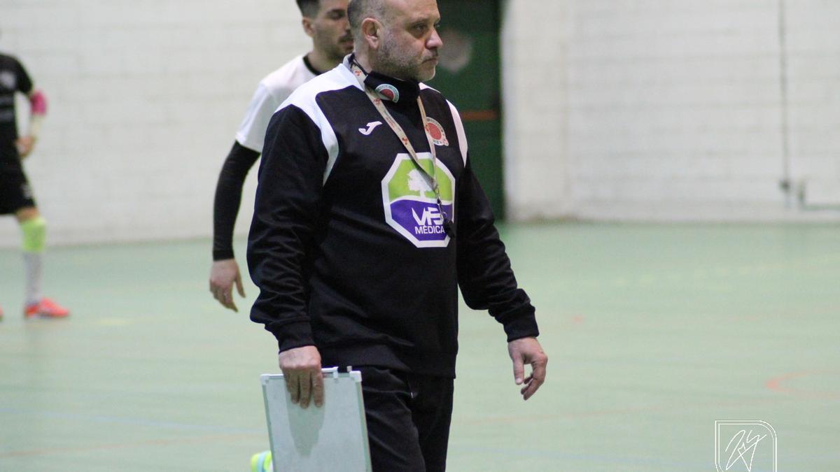 Alberto Grande