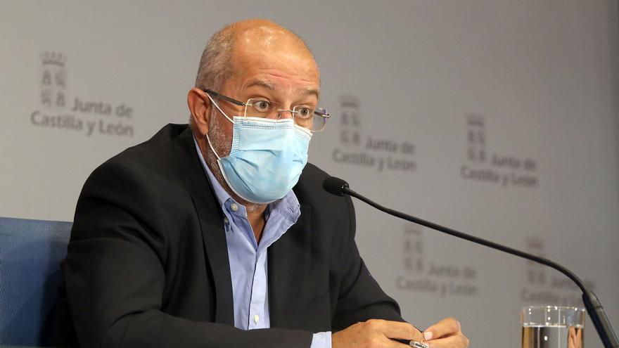 Sanidad aprueba una partida de más de 1,8 millones en suministros para centros sanitarios