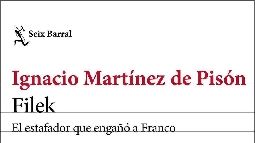Martínez de Pisón y los gandules