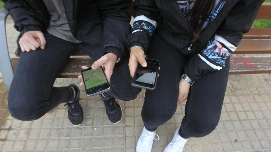 La optativa de Cultura Digital permitirá a los institutos cumplir con el plurilingüismo