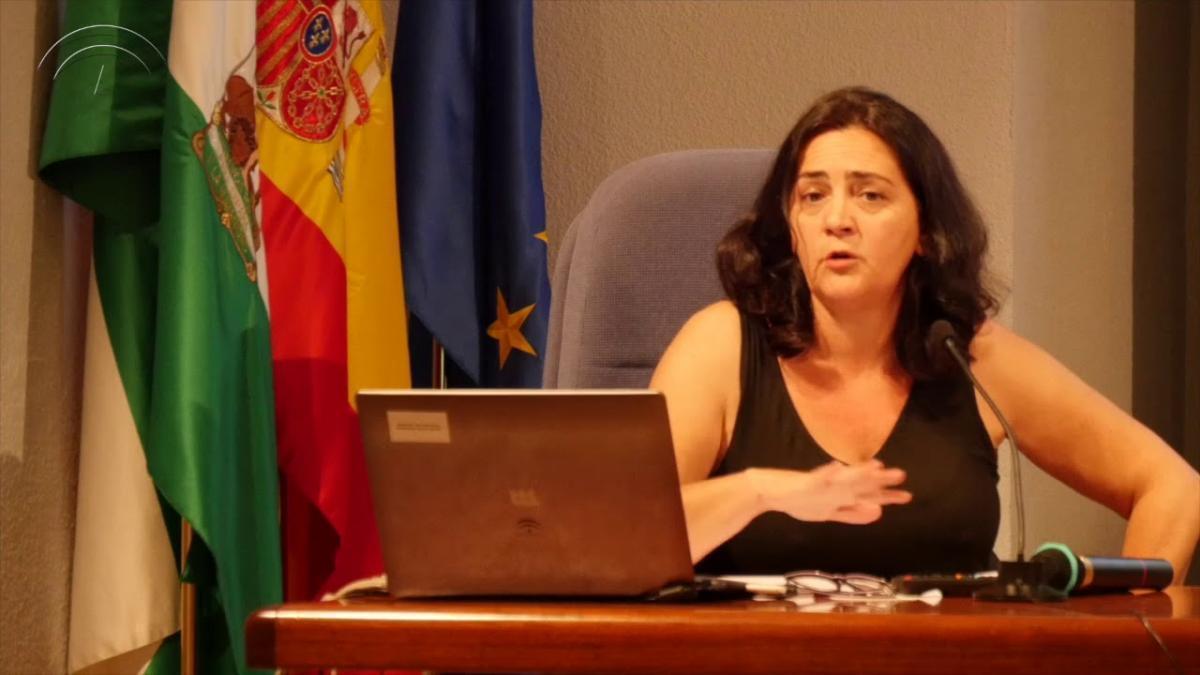 Rocío Clemente dirigirá la oficina local de Urbanismo