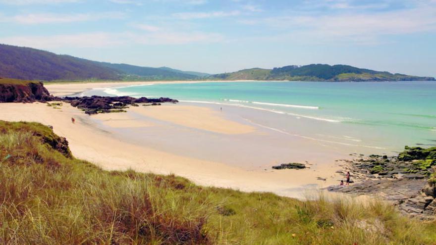 AFragataPareixal_Ferrol_Turismo_Galicia.jpg