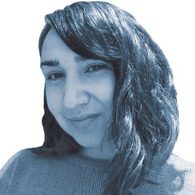 Araceli R. Robustillo
