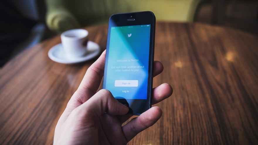 Twitter y la degradación de la democracia
