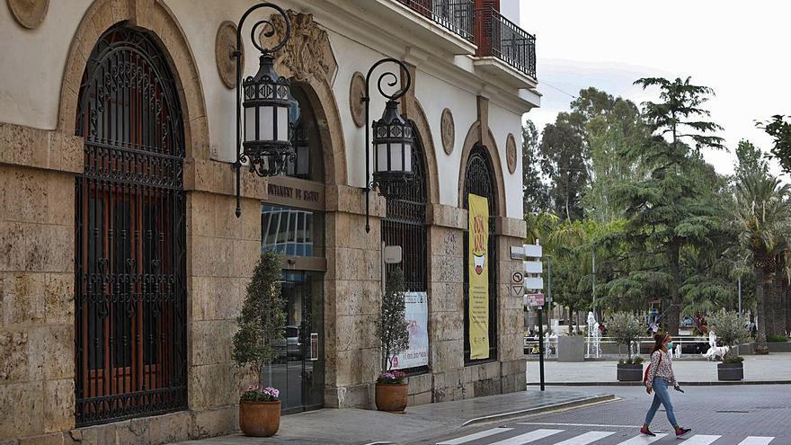 El Estado deberá compensar a Morvedre con 206.000 € por 2019