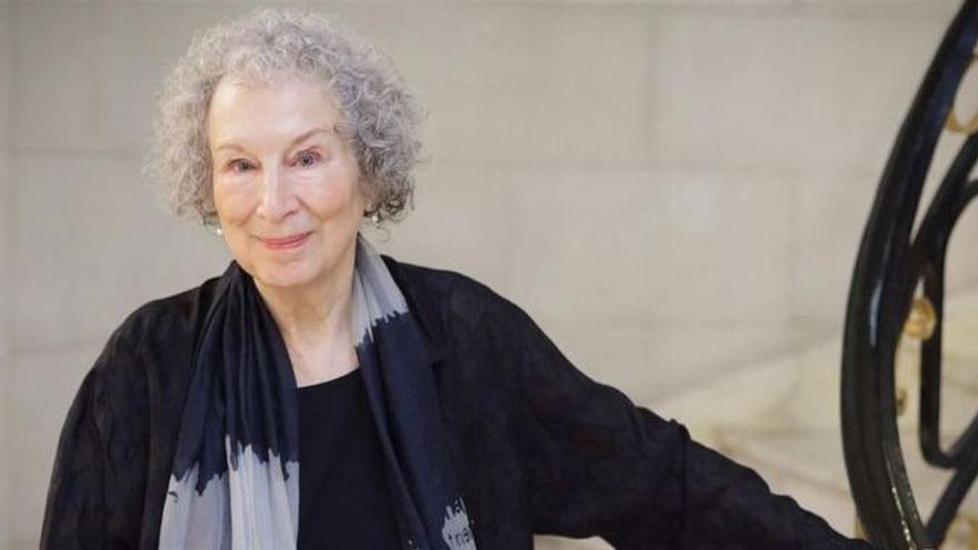 Estos son los 10 favoritos para ganar el Nobel de Literatura 2021
