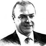 Augusto Hidalgo
