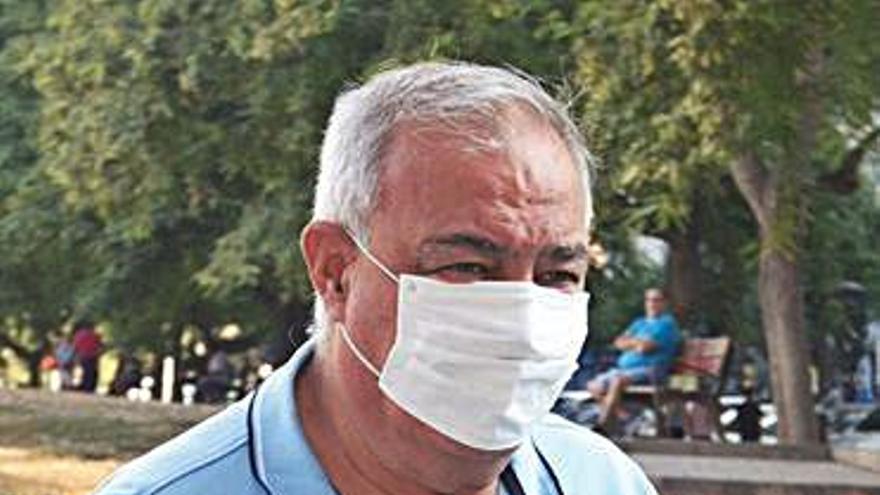 Las defensas piden que se anule el juicio por el fraude de la basura de Calp