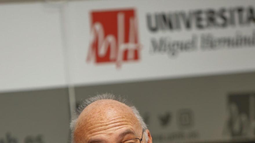 """Francisco Martínez Mojica, Premio """"Pasión por la Ciencia"""""""