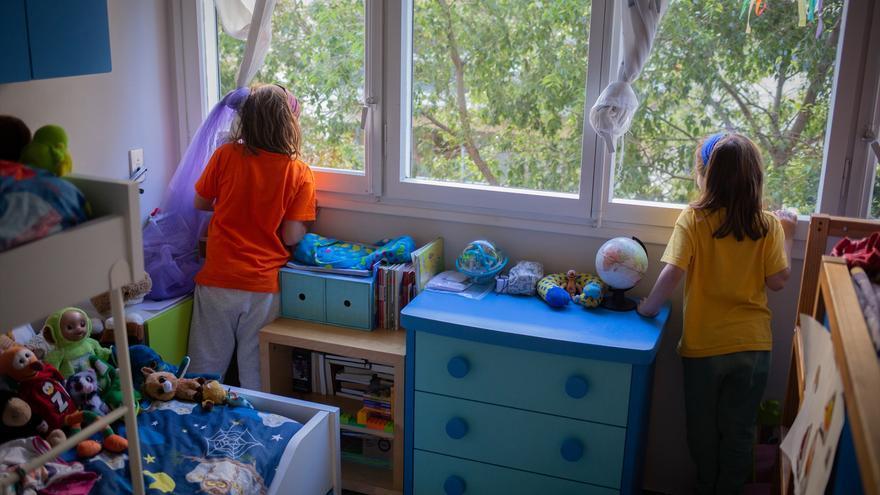 El perfeccionismo excesivo y sus consecuencias en nuestros hijos