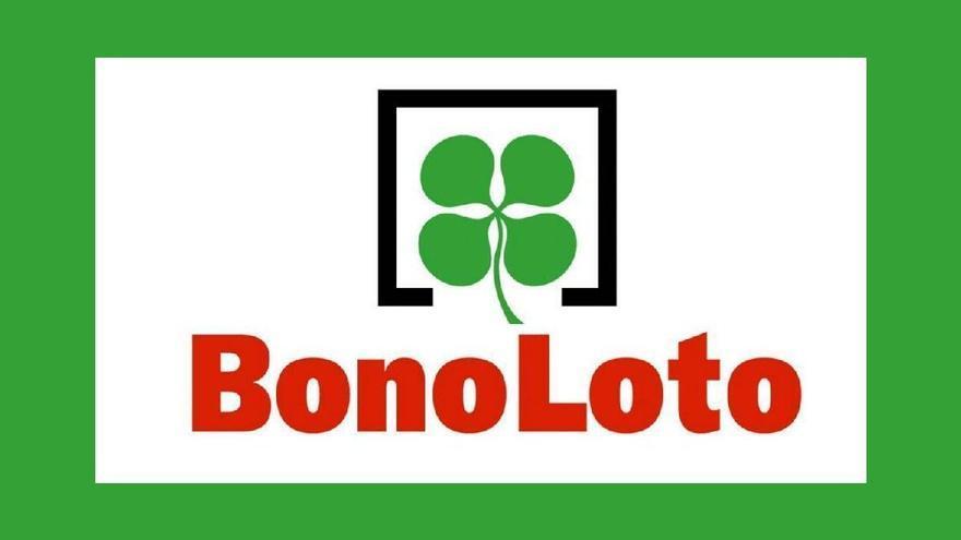 Bonoloto: Comprueba los resultados de hoy jueves 3 de junio de 2021