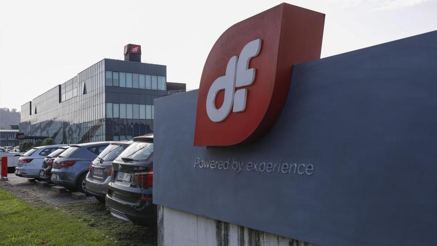 """FADE y Femetal piden el apoyo estatal a Duro y un socio """"industrial"""" del sector"""