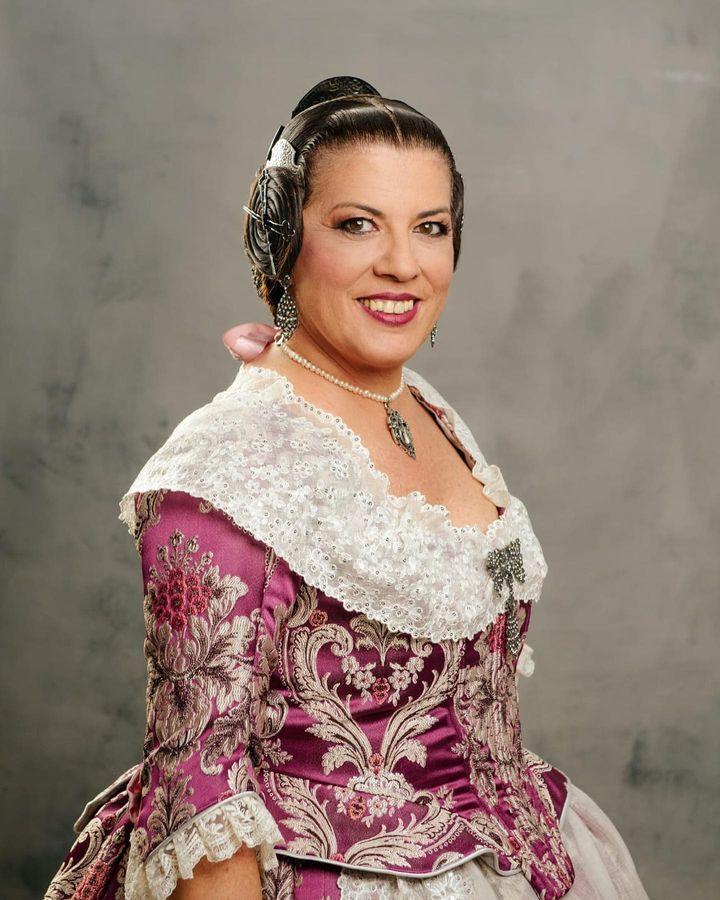 Campanar - Inmaculada Rubio Mu�oz (Sierra Martes-Miguel Servet).jpg