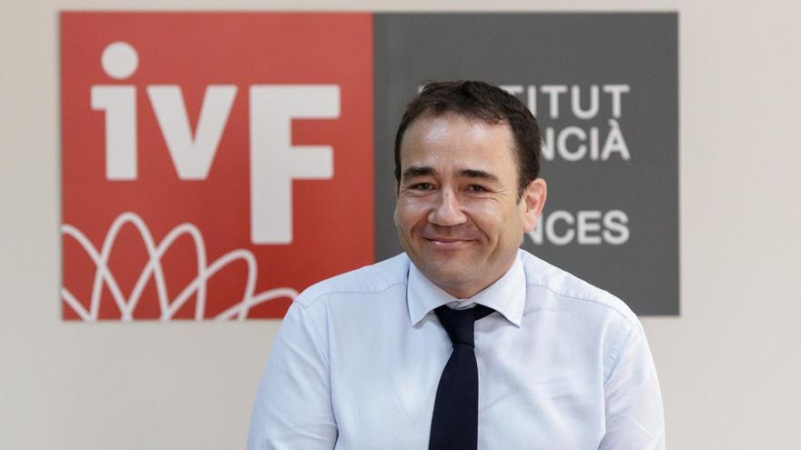 El IVF creará bolsas de empleo temporales para traminar los créditos para hacer frente al covid