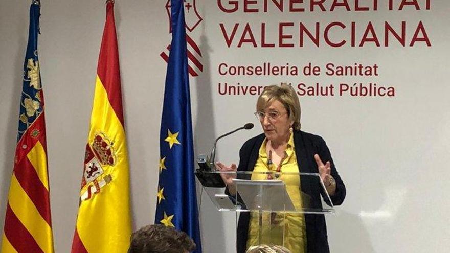 La primera mort de coronavirus a Espanya és a València