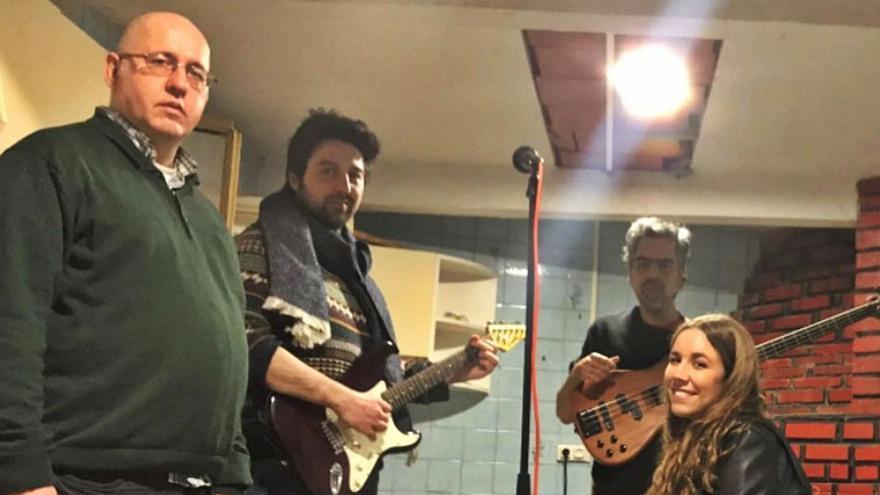 Zamora apuesta por la inclusión musical