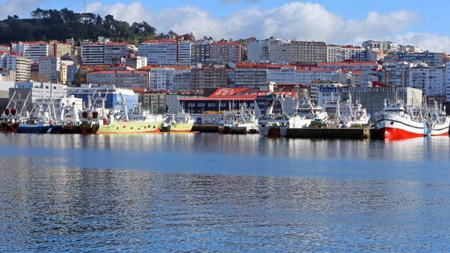 La pesca gallega se harta: urgen a la Xunta vacunar al sector, como hizo Euskadi