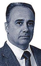 Antonio Díaz Solís