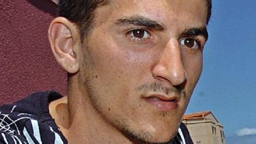 El padre de Yéremi, investigado por la denuncia de abuso sexual de una hija
