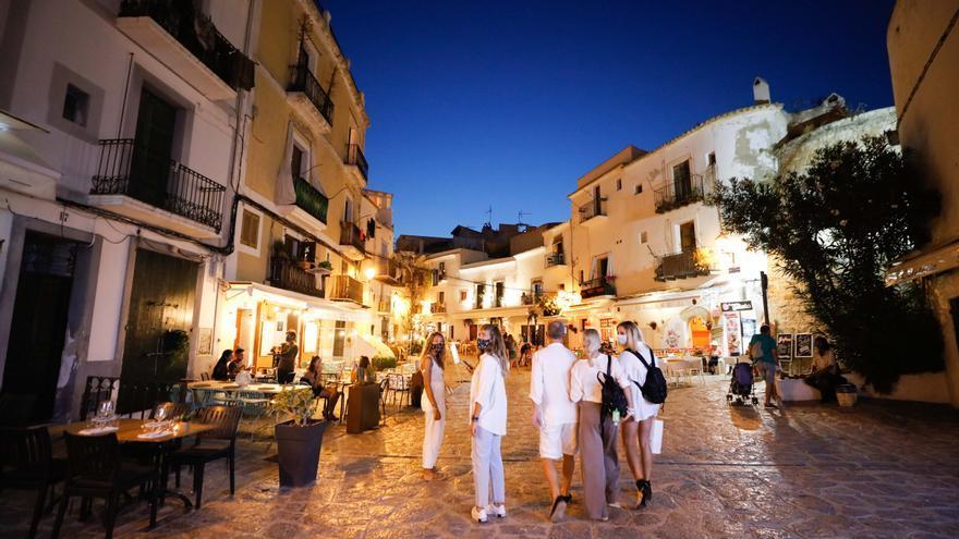 Ibiza en 3 días: qué ver y qué hacer en la isla